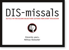 DIS-missals