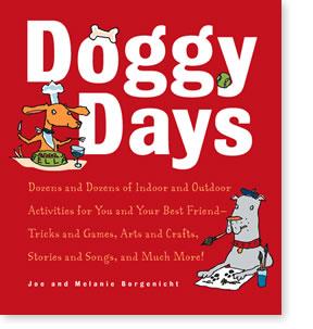 Doggy Days