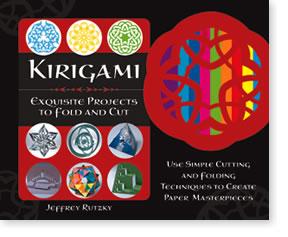 Kirgami