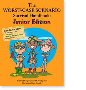 The Worst-Case Scenario™