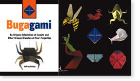 Bugagami
