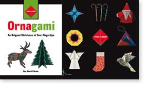 Ornagami