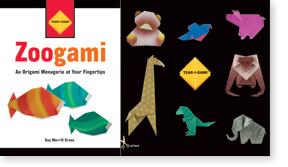 Zoogami